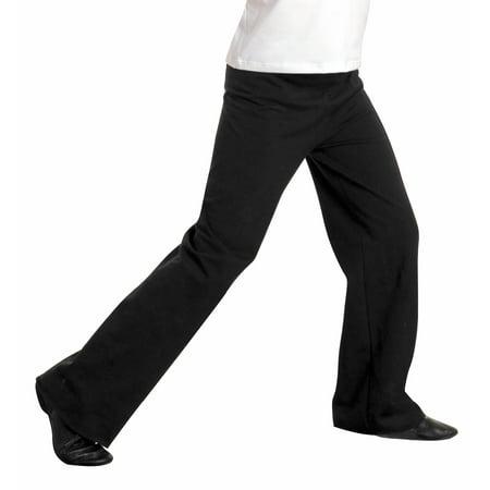 Boys Jazz Pants