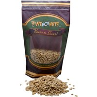 We Got Nuts Fresh Pine Nuts, 32 oz