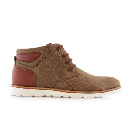 ferro aldo  ferro aldo owen mfa506023 brown color men's