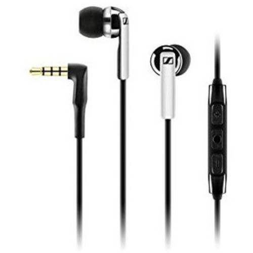 Sennheiser CX 2.00 Mobile iOS Headphones