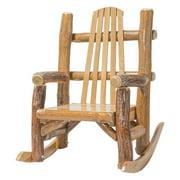 Chelsea Home Furniture Fenmore Rocker Chair
