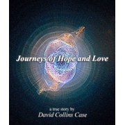 Journeys of Hope and Love - eBook