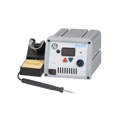 Pace Soldering Station, ST50, IntelliHeat, Digital, TD-100