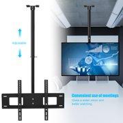 tv ceiling mounts. Black Bedroom Furniture Sets. Home Design Ideas