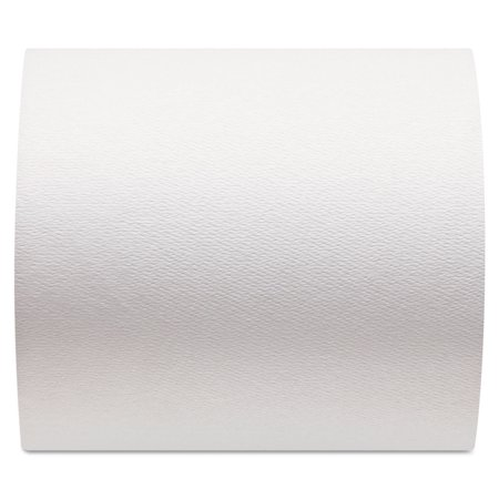 - Georgia Pacific Professional 28124 Sofpull Center-Pull Perforated Paper Towels,7 4/5x15, White,320/roll,6 Rolls/ctn