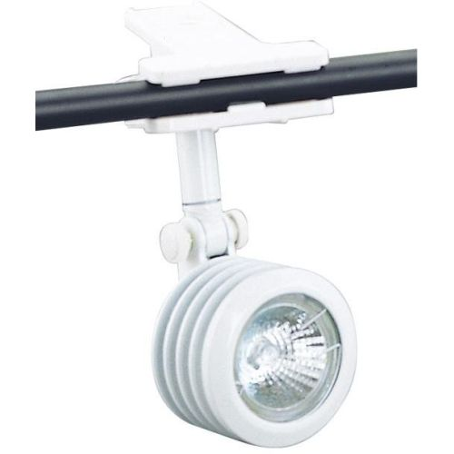 "Cal Lighting BO-228 Clamp Open to 16"" Wide / 5ft. Cord with Inline Switch"