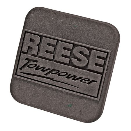Reese Towpower Hitch Box - Alfred Hitch Cover
