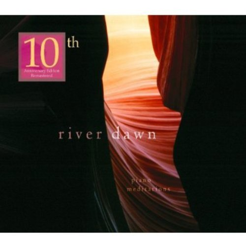 River Dawn: Piano Meditations (Aniv)