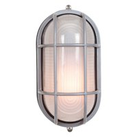 Access Lighting Nauticus Wall Light - 6.5H in.