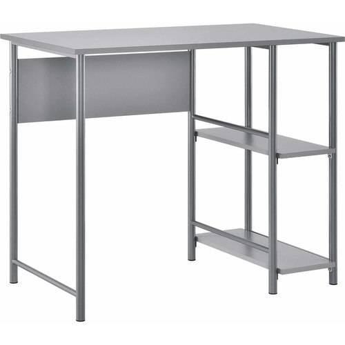 New Student Computer Desk Kids Laptop Desk Furniture