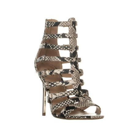 0ba77603882 Aldo - Womens Aldo Unaclya Heeled Sandals