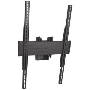 Chief Flat Panel Single (Chief FUSION LCM1UP Ceiling Mount for Flat Panel Display -)
