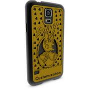 Samsung Galaxy S5 3D Printed Custom Phone Case - Disney Classics - Daisy