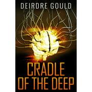 Cradle of the Deep - eBook