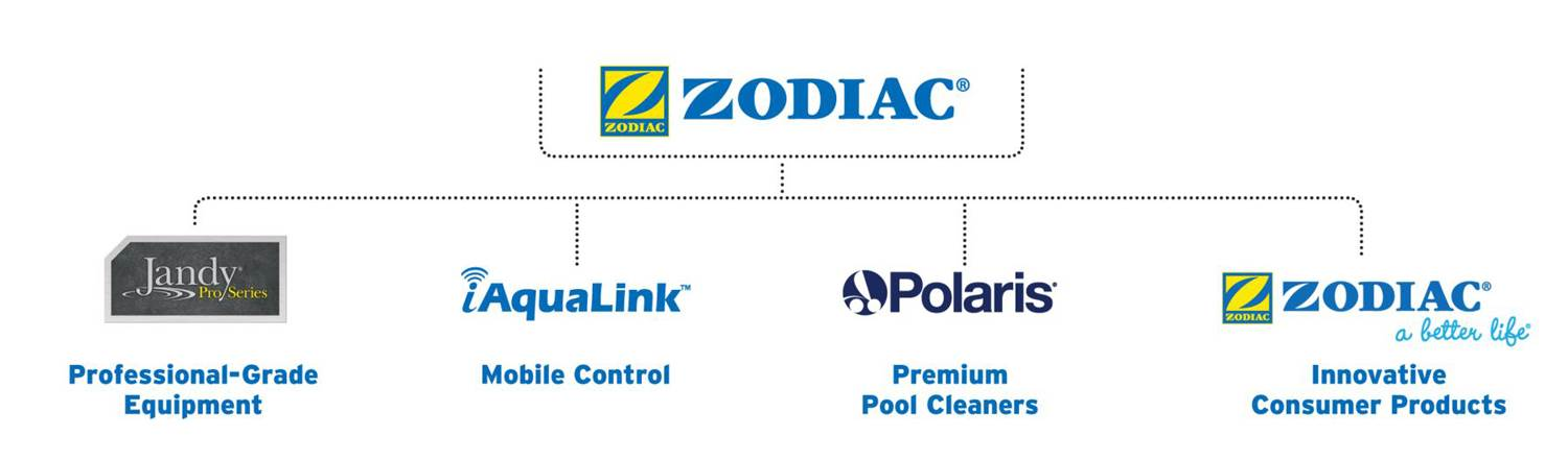 Zodiac R0374500 Energy Filter O Ring Replacement Kit for Zodiac Jandy Ray-Vac Automatic Pool Cleaner