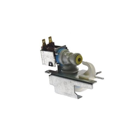Whirlpool 67003753 Water Valve for Refrigerator Whirlpool 67003753 Water Valve for Refrigerator