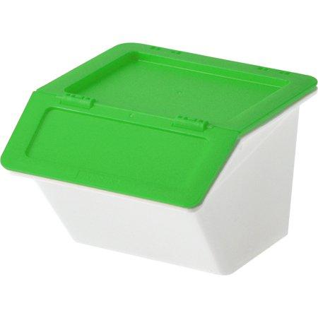 Livinbox Pelican Mini Storage Bins Desk Organizer Box W