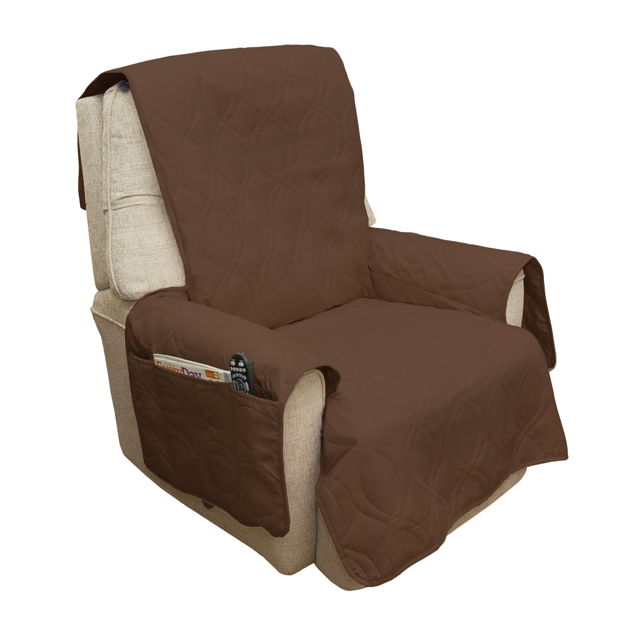 design sofa elegant covers astros sure waterproof chair picture slip attachment brown cover houston fit quirky cushion of slipcover mlb pinterest recliner
