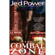 The Combat Zone (Paperback)