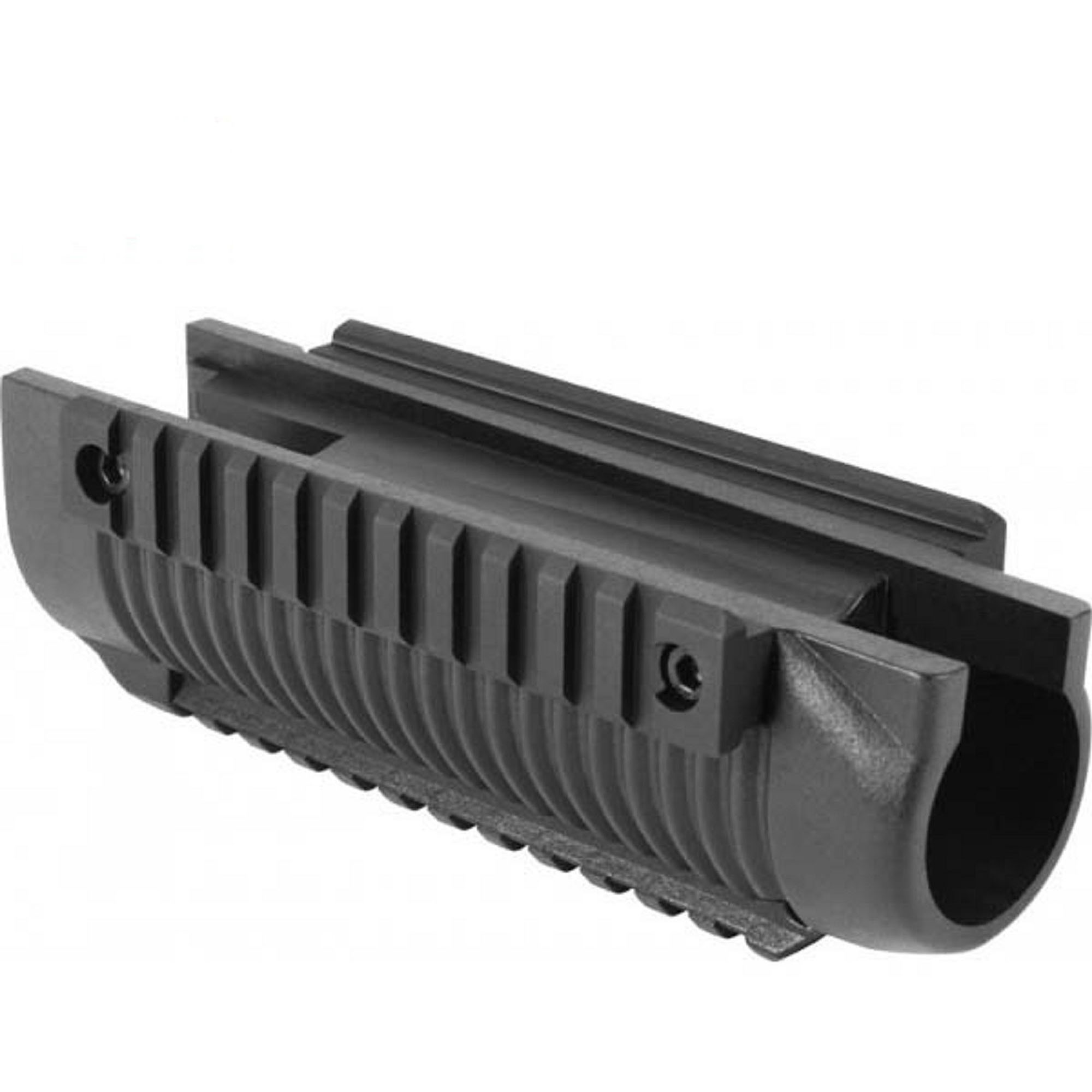 AIM Sports Remington 870 Shotgun Forend