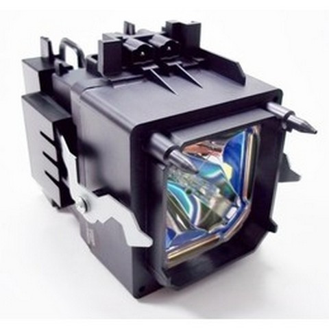 Sony XL5100 Projection TV Lamp Assembly with Quality Orig...