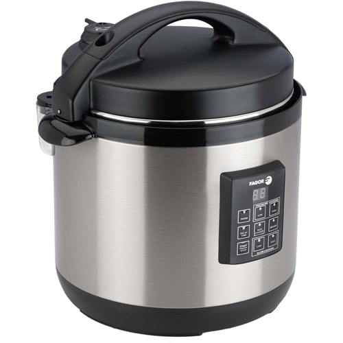 Fagor Electric Multi-Cooker