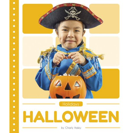 Halloween (Halloween's Most Extreme Part 5)