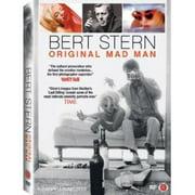 Bert Stern: Original MadMan (DVD)