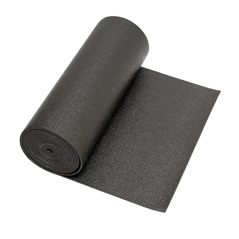ABN Tool Drawer Liner Non Slip Rubber Shelf Liner Non ...