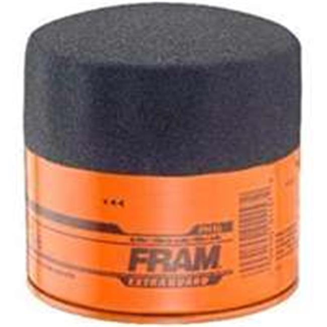 Fram PH-16 Fram Oil Filter - 3. 9 x 3. 8 x 3. 93 inch