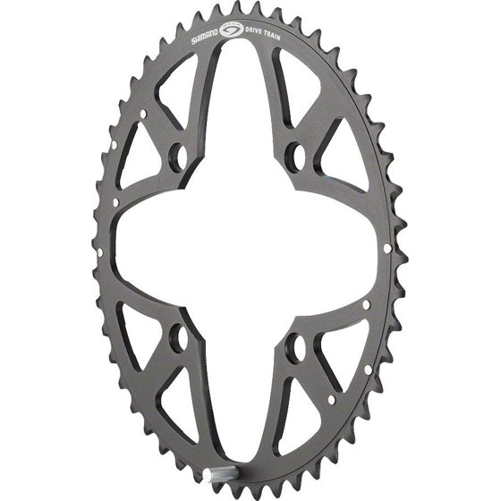 Shimano XT FC-M771 48 Tooth 9-Speed Chainring
