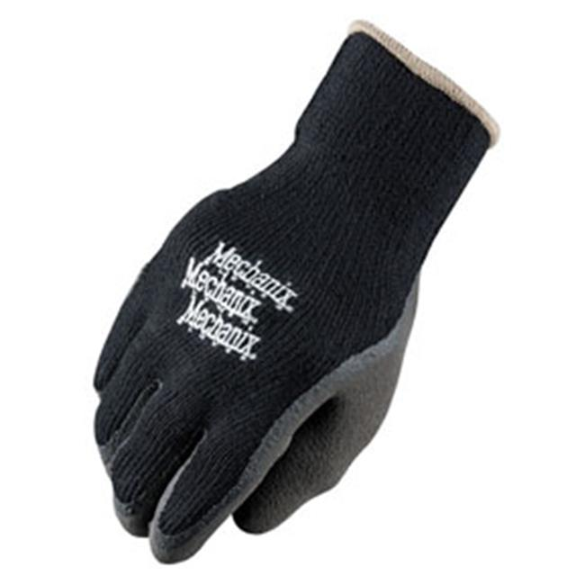 Mechanix Wear  MCX-MCWKD540 Thermal Dip Cold Weather Glove