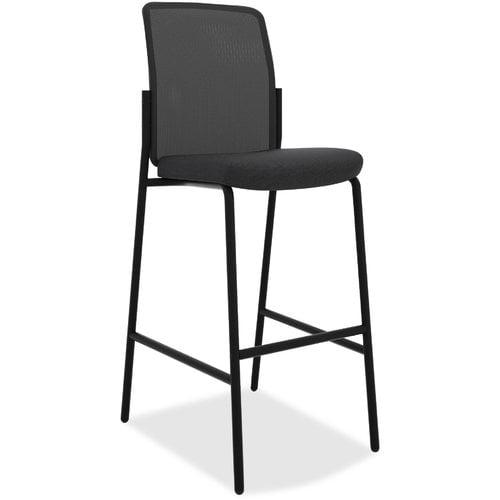 HON Mesh-Back Cafe Desk Chair