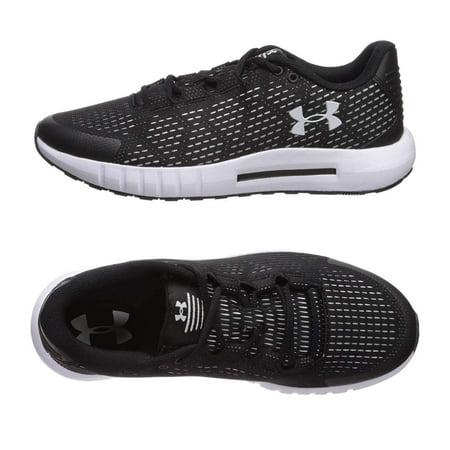 Under Armour Women Micro G Pursuit Se Running Shoes
