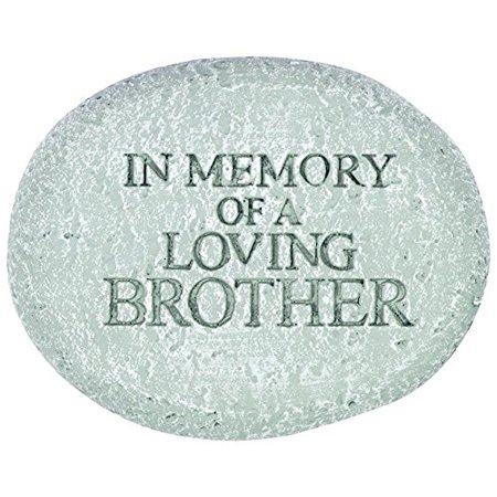 Small Reflections Bereavement Token – Brother