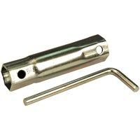 Maxpower 339066 Spark Plug Socket Wrench