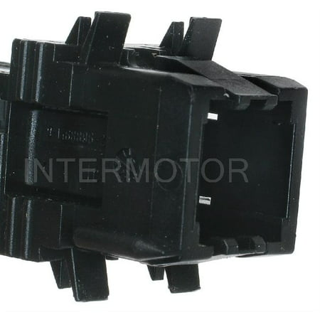 Bmw Cruise Control (OE Replacement for 1988-1992 BMW 735iL Cruise Control Release Switch)