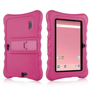 Ainol Q88 7Inch Touchscreen Dual Camera WIFI & Bluetooth External 3G Android Tablets PC for Kids 3-9 Years, 1G RAM 8 GB ROM