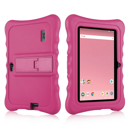 Ainol Q88 7Inch Touchscreen Dual Camera WIFI & Bluetooth External 3G Android Tablets PC for Kids 3-9 Years, 1G RAM 8 GB