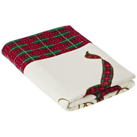 Lenox Holiday Nouveau Towel (Lenox Holiday Nouveau Bath)