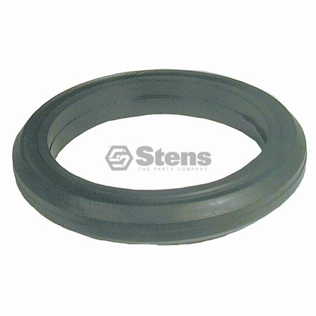 Snapper Accessory (Drive Ring / Snapper 704059 / Stens 240-275)