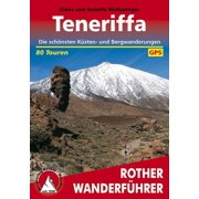 Teneriffa - eBook