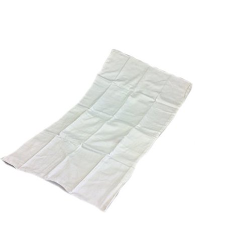 King Size Egyptian Cotton Pillow Sham
