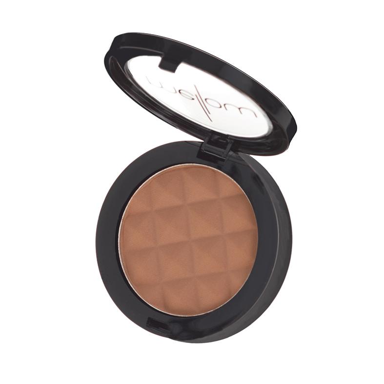 Mellow Cosmetics - Blush - Bronze