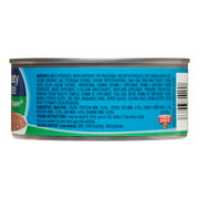 9Lives Meaty Pate Super Supper Wet Cat Food 55 Oz Cans 4 Pack
