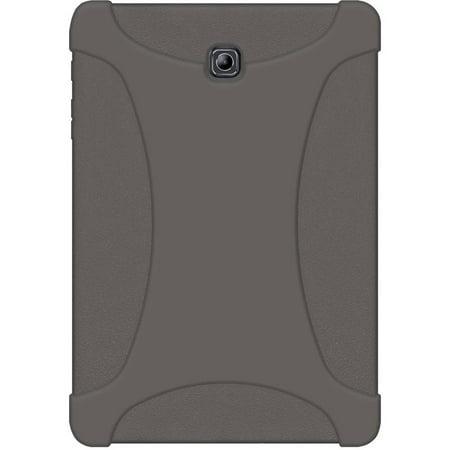 s2 samsung phone case