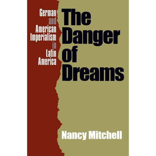 Danger of Dreams