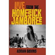 Live from the Homesick Jamboree - eBook