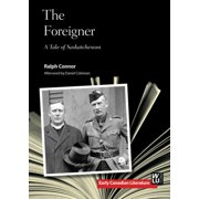 The Foreigner - eBook