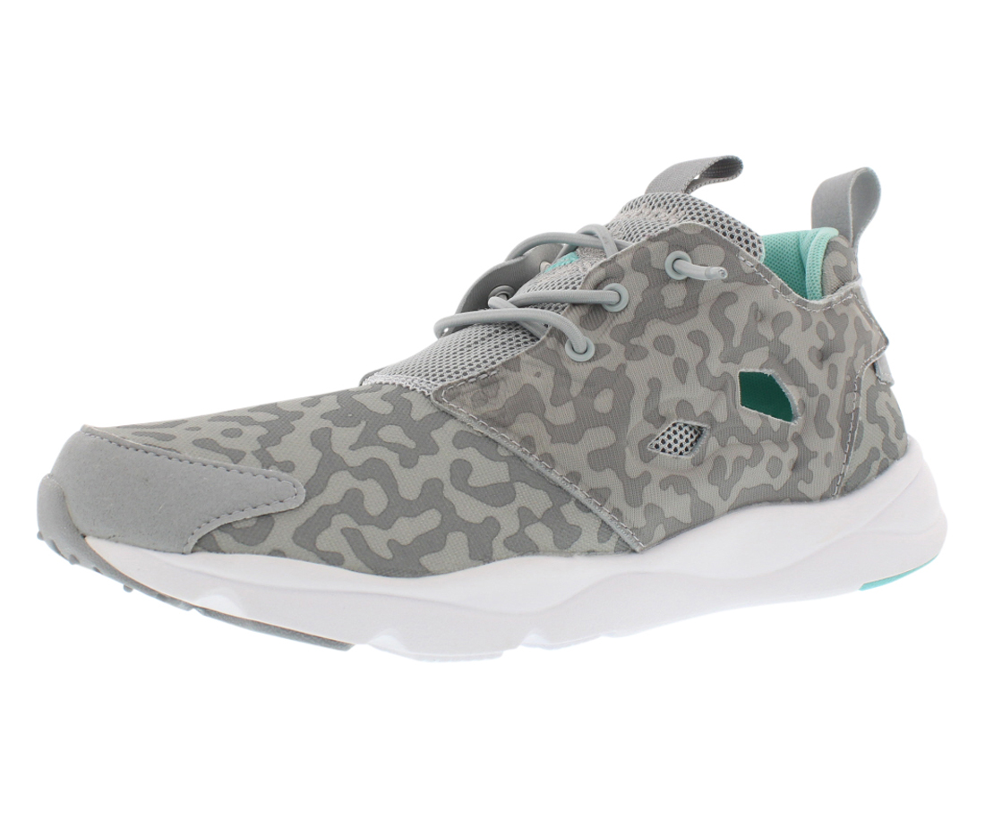 Reebok Furylite Women's Shoes Size by